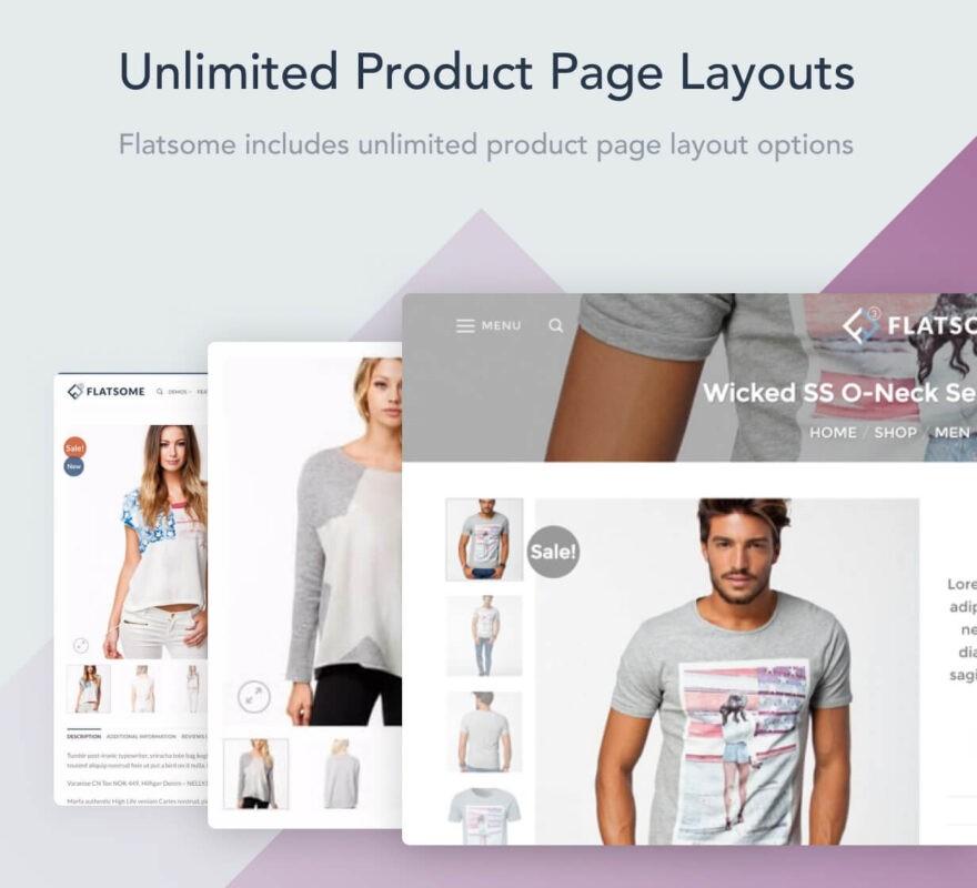 flatsome theme product page-kawsar_mahmud_3