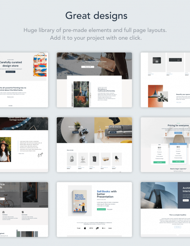 wordrpess theme flatsome theme ecommerce great design