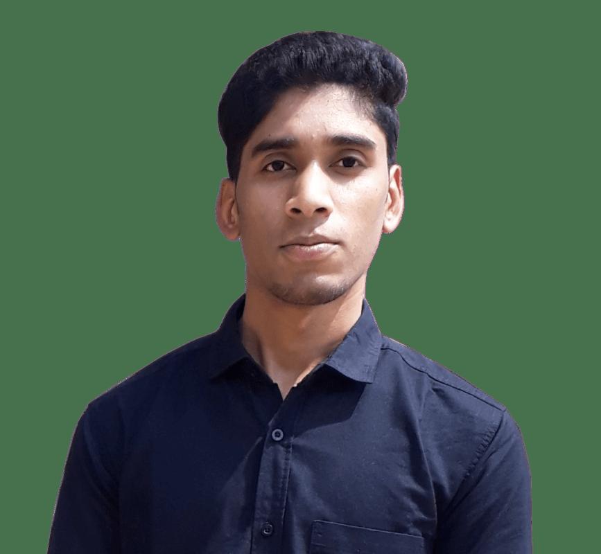 Kawsar Mahmud   web design and developer   font-end web developer